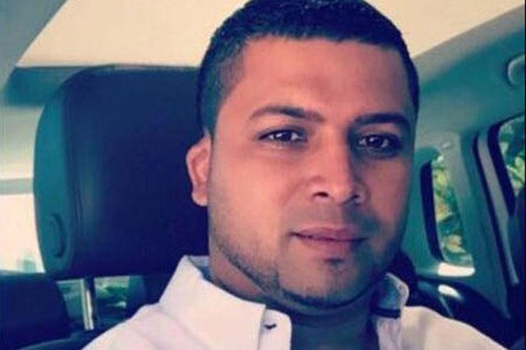 Asesinan a aspirante priista a alcaldía de Atoyac en Guerrero
