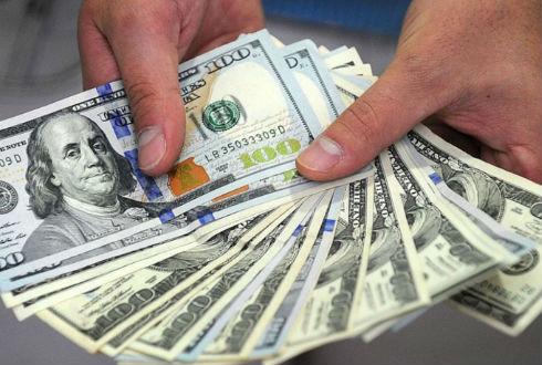Remesas crecen 6.15% de enero a noviembre de 2017