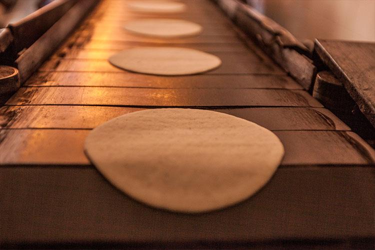 Profeco vigilará cualquier aumento arbitrario en el precio de la tortilla