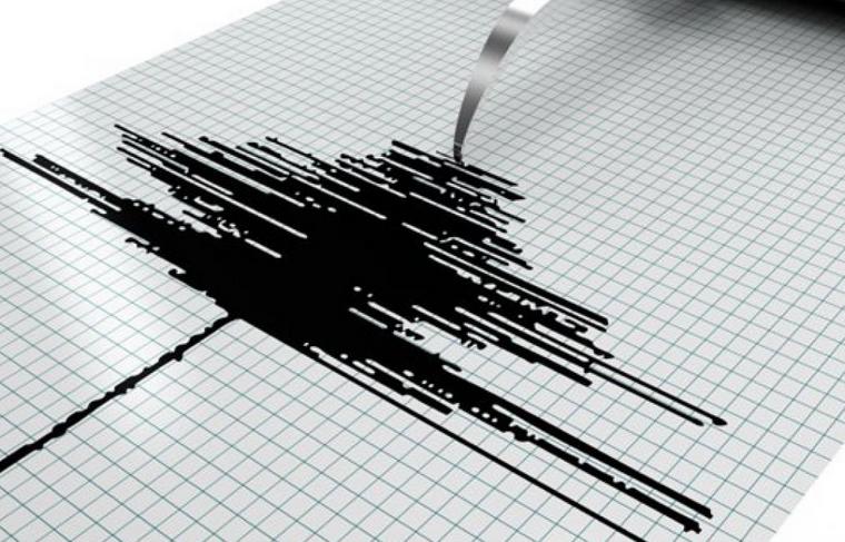 Se registran sismos en Culiacán, Oaxaca y Chiapas