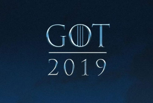Game of Thrones vuelve recién en 2019 — Es oficial