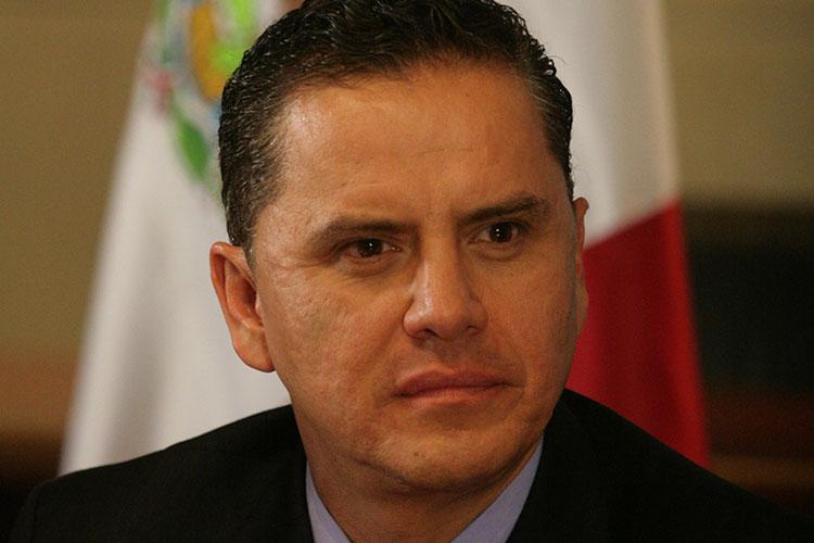 Avalan iniciar juicio político contra Roberto Sandoval