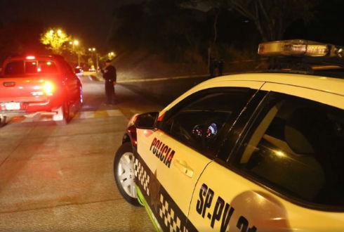 En México fueron hallados nueve cuerpos desmembrados en una camioneta — Tétrico