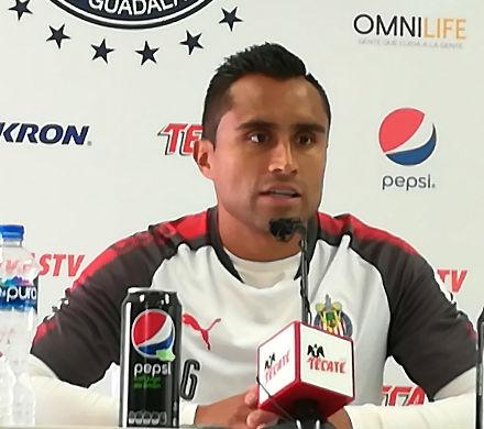 Matías Almeyda quedó contra la pared por falta de refuerzos