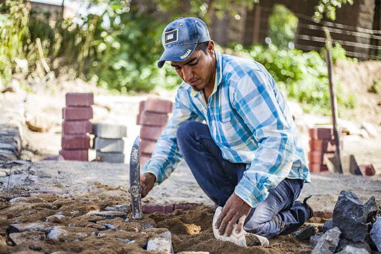 Lidera Jalisco generación de empleos