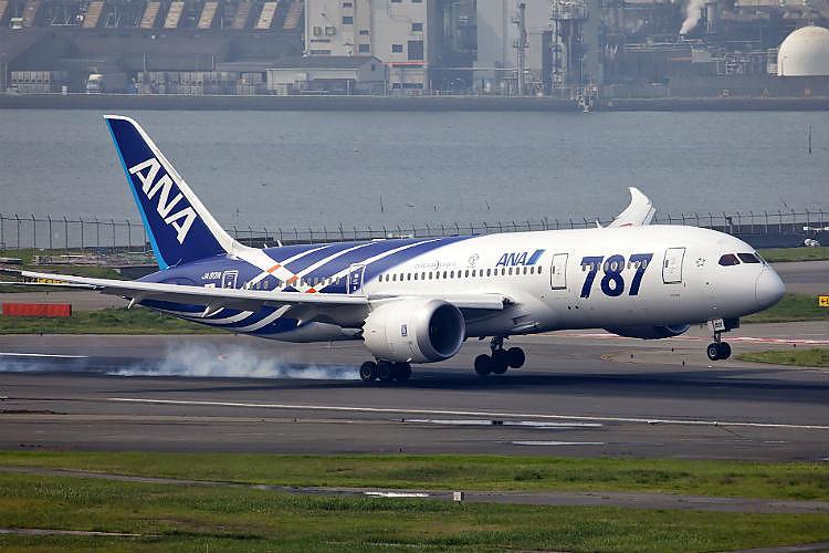 Viajar al extranjero en avión desde la CDMX será más caro