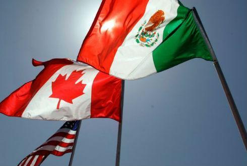 Rex Tillerson llegó este sábado a Argentina para hablar de Venezuela
