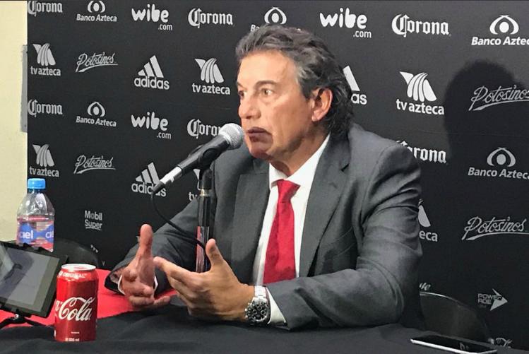 'Chuy' Corona disputará su partido 500 en la Liga MX