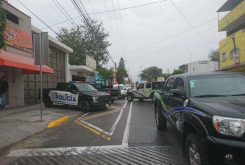 Tiroteo en restaurante de Tlaquepaque deja seis muertos