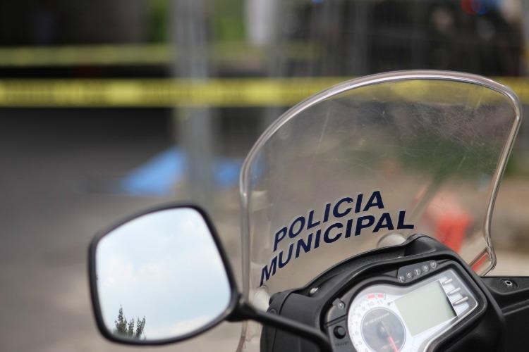 Enfrentamiento en Tala deja dos muertos
