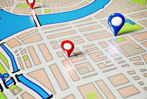 Ya puedes reservar en restaurantes desde Google Maps