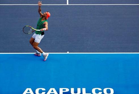 Tenista suizo Stan Wawrinka demorará en regresar al circuito