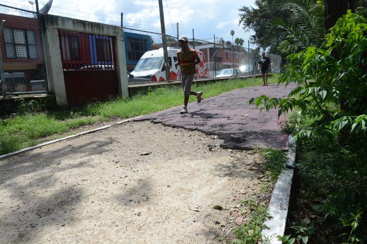Secuestran a tres estudiantes de cine en Tonalá, Jalisco