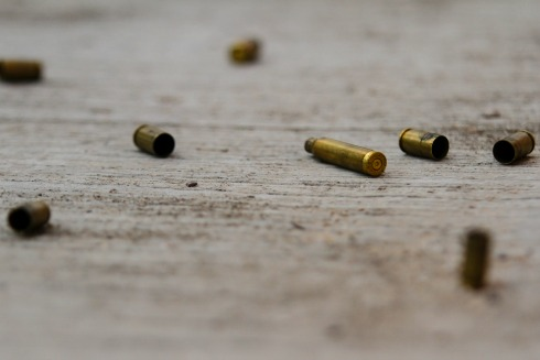 Enfrentamiento en Jalisco deja ocho muertos