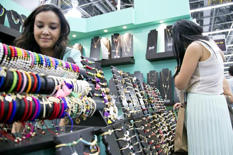 c013f953fb84 México sigue siendo un país de suma importancia en el ramo joyero y está a  la altura de cualquiera a nivel internacional. (Foto  Especial)