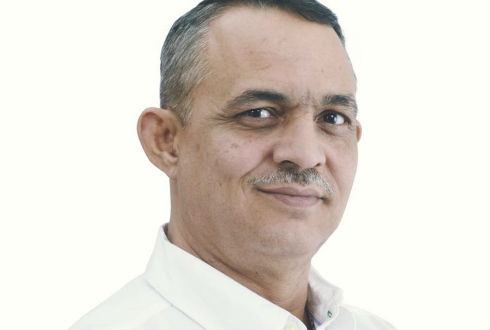 Alfaro condena asesinato de candidato de Jilotlán de los Dolores