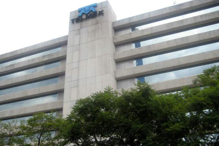 Corte elimina tarifa cero y Telmex cobrará a sus competidores por interconexión
