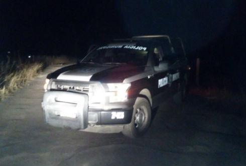 Localizan nueve cadáveres en Zapopan; cuatro fueron calcinados