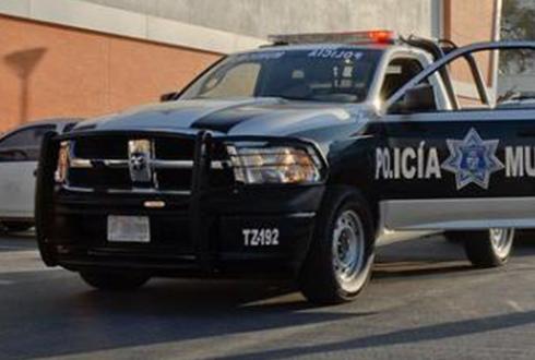 Sujeto asesina a golpes a hija de expareja — Tlajomulco de Zúñiga