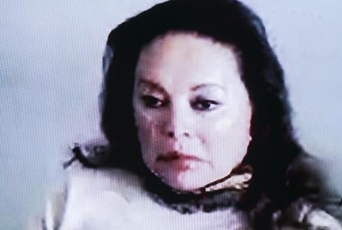 Muere juez que llevaba proceso penal de Elba Esther Gordillo