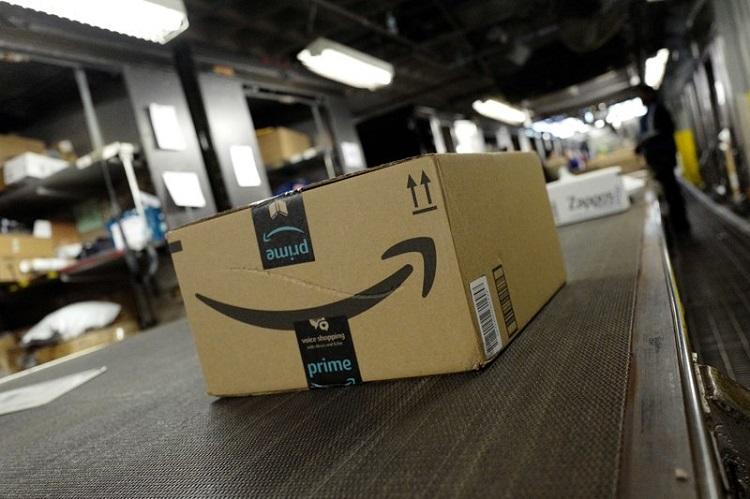 Nuevas ofertas y descuentos para el 17 de julio — Amazon Prime Day