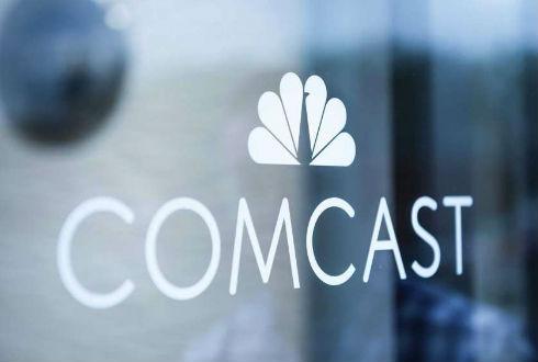 Comcast deja el camino libre para que Disney compre a Fox