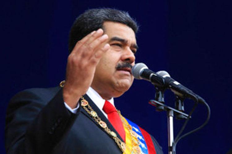 Colombia protesta por incursión territorial de militares venezolanos