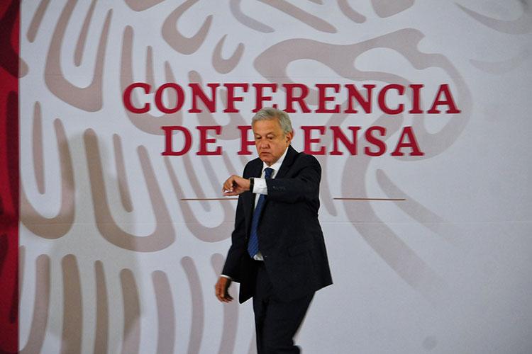 Senado ratifica a Martha Bárcena como embajadora de México en EU