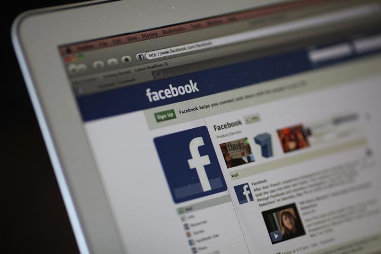 Facebook apostará por una aplicación para ver memes