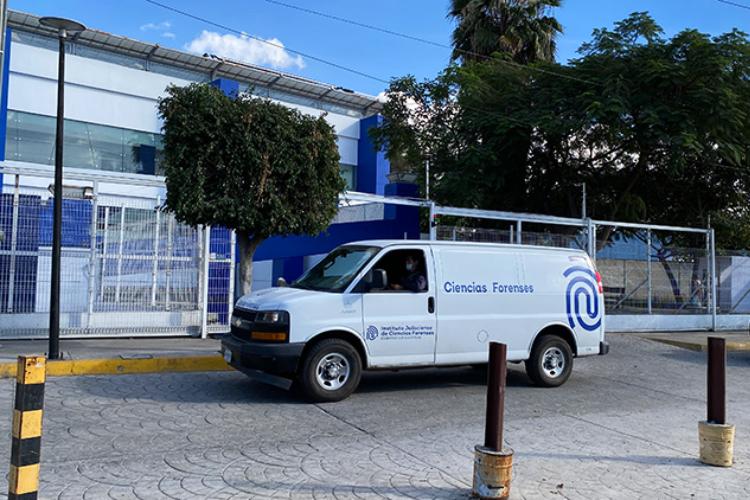 Asesinan a dos mujeres en Jalisco; uno de los crímenes fue en Tonalá