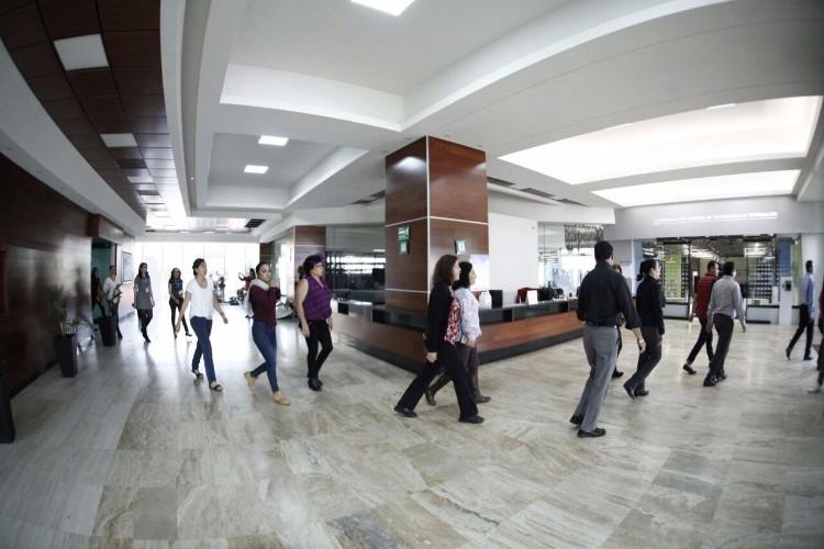 UdeG suspende clases por sismo